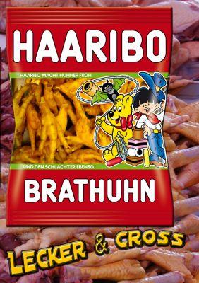 haaribo